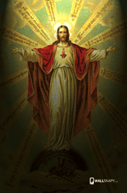 jesus-christ-hd-image-for-mobile