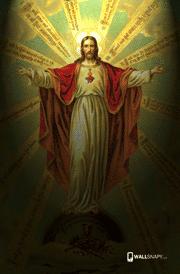 jesus-christ-hd-image-for-mobile