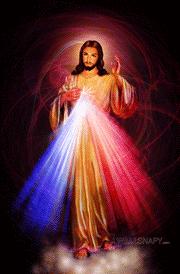 Jesus christ picture hd