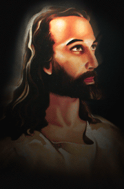 God Jesus Hd Wallpaper Images Of Jesus With Children Wallsnapycom