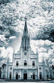 jesus-church-hd-wallaper