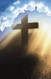 Jesus cross hd image download