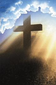 Jesus cross hd image download