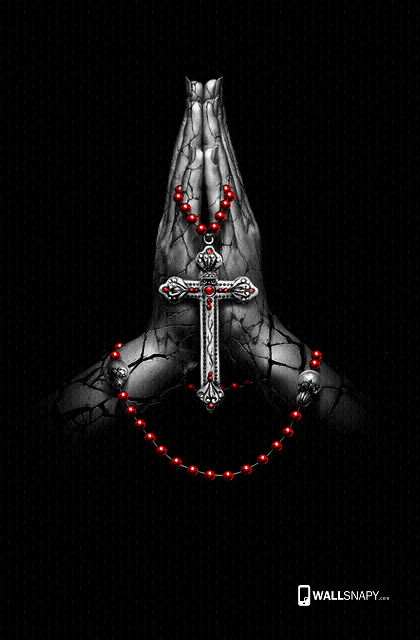 December 2017 Moon >> Jesus cross hd wallaper free | Primium mobile wallpapers - Wallsnapy.com