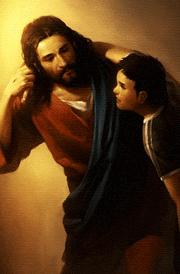 jesus-hd-wallpaper-for-mobile