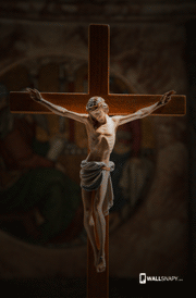jesus-pictures-hd-for-mobile