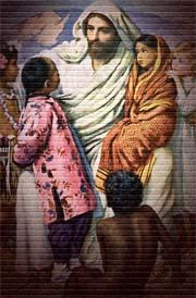 jesus-wallpapers-hd