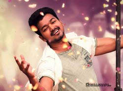 jilla-images-hd-download
