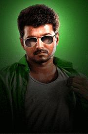 479+ Tamil actor Ilayathalapathy vijay HD still, mobile