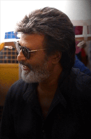 kaala-rajini-new-hd-still