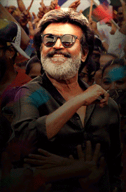kaala-rajini-new-hd-wallpaper