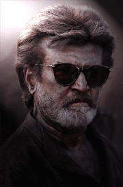 kaala-rajini-new-look-mass-hd-still