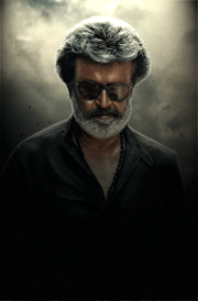 kaala-rajini-new-mass-hd-still