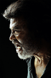 kaala-rajini-new-still-hd
