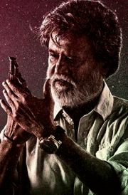 kabali-rajini-gun-mass-hd-wallpaper