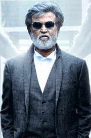 kabali-rajini-mass-look-wallpaper