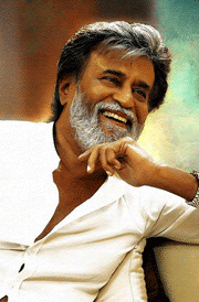 kabali-rajini-smile-hd-wallpaper