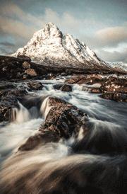 kailash-mountain-river-hd-wallpaper