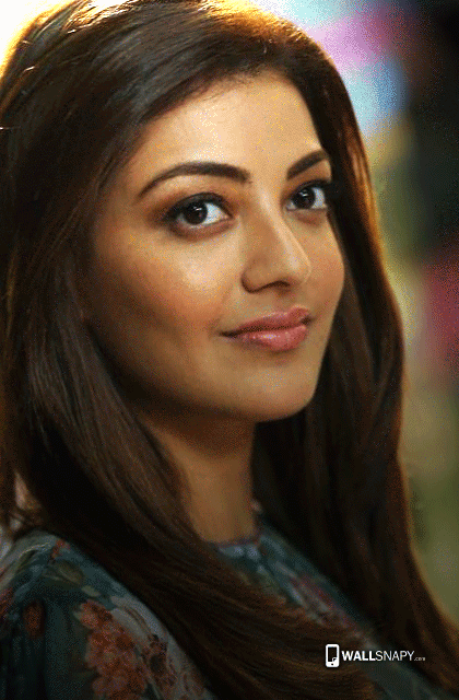 Kajal Agarwal Best Hd Wallpaper Wallsnapy