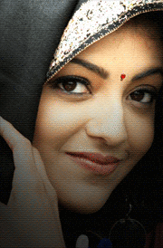 kajal-agarwal-face-hd-picture