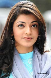 kajal-agarwal-hd-images-for-mobile