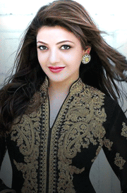 kajal-agarwal-hd-picture