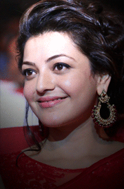 kajal-agarwal-photo-image-hd