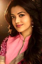 kajal-agarwal-pink-dress-hd-image