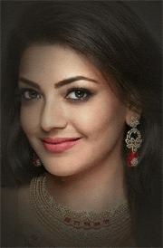 kajal-agarwal-saree-dress-hd-image