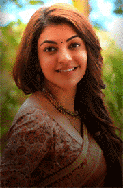 kajal-agarwal-simling-face-hd-wallpaper