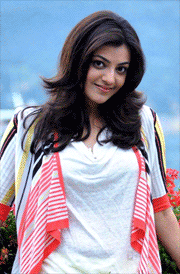 kajal-agarwal-smaile-face-hd-wallpaper