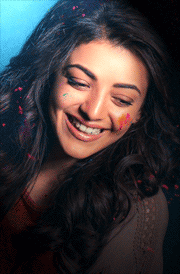 kajal-agarwal-smile-look-hd-image