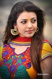 kajal-agarwal-stills-downloads