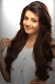 kajal-agarwal-white-dress-hd-images