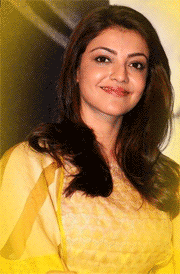 kajal-agarwal-yellow-dress-hd-photos