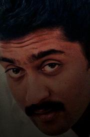 kakka-kakka-surya-romance-face-hd-wallpaper