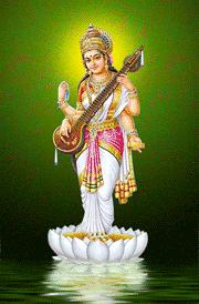 kalaivani-sarashwathi-standing-hd-wallpaper