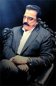kamala-hassan-big-boss-2-hd-wallpaper