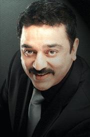 kamala-hassan-smile-hd-photos
