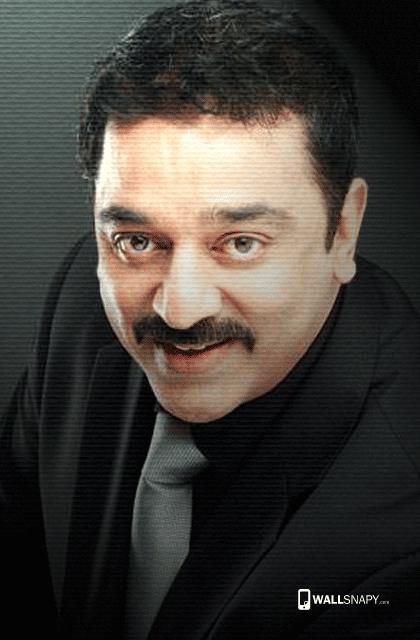 Ulaganayagan Kamalahassan Full Hd Wallpapers Kamal Rare
