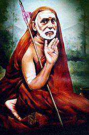 kanchi-maha-periyava-hd-images-for-mobile