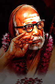 kanchi-maha-periyava-hd-photos-for-mobile