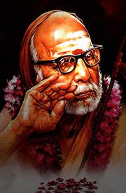 kanchi-maha-periyava-hd-photos-for-mobile