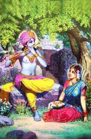 kannan-radha-cute-hd-wallpaper