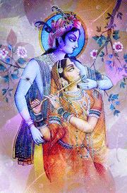 kannan-radha-hd-wallpaper-latest