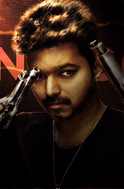 kathi-vijay-hd-wallpaper