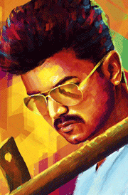 kaththi-vijay-hd-wallpaper