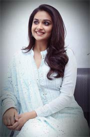 keerthi-suresh-best-wallpapers-hd