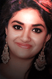 keerthy-suresh-cute-hd-picture