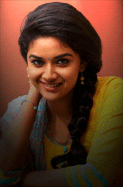 keerthy-suresh-cute-smile-hd-images
